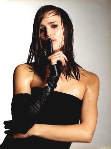 Jennifer Garner - 21